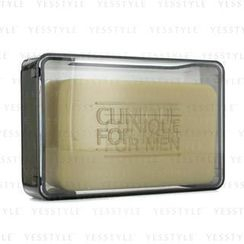 Clinique 倩碧 - Face Soap with Dish