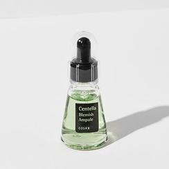 COSRX - Centella Blemish Ampule 20ml