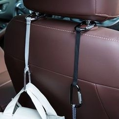 MyHome - Car Seat Hook