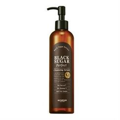 Skinfood - Black Sugar Perfect Cleansing Serum 300ml
