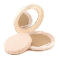 Paul & Joe - Creamy Powder Compact Foundation - # 60 (Spice)