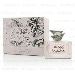 Byblos - Miss Byblos Eau De Parfum Spray (Special Edition)