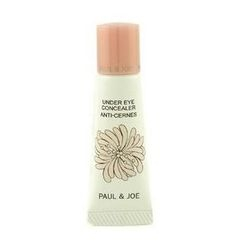 Paul & Joe - Under Eye Concealer - # 01 (Creme)