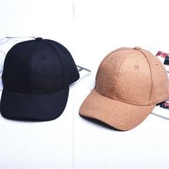 Buttercap - 棒球帽