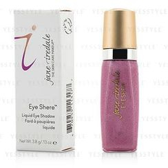 Jane Iredale - Eye Shere Liquid Eye Shadow (Pink Silk)