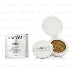 Lancome 兰蔲 - Miracle Cushion Liquid Cushion Compact SPF 23 Refill (#004 Beige Miel)