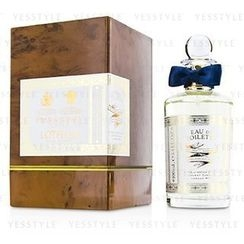 Penhaligon's - Lothair Eau De Toilette Spray
