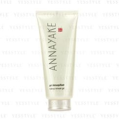 Annayake - Purity Moment Make Up Remover Gel