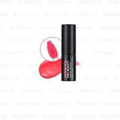 Holika Holika - Pro Beauty Tinted Rouge (#PK103) (Dream Girl)