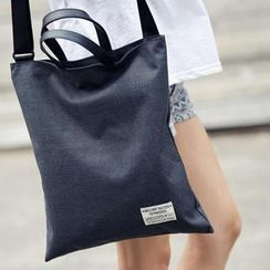 REDOPIN - Fabric Shopper Bag