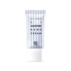 RUE KWAVE - Standby Moisture Hand Cream 30ml