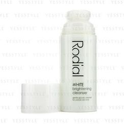 Rodial - White Brightening Cleanser