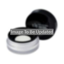 It's skin - It's Top Professional Touch Finish Loose Powder SPF30 PA++