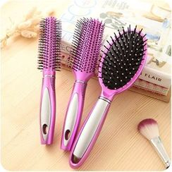 VANDO - Curl Hair Brush