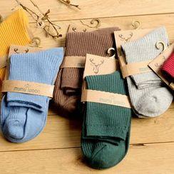 Fitight - Plain Socks