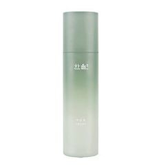 HANYUL - Pure Artemisia Fresh Calming Water 150ml