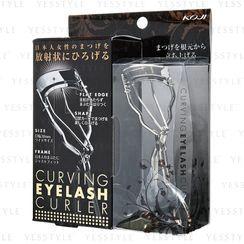 Koji - Curving Eyelash Curler