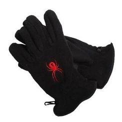 Sportsmart - Outdoor Ski Gloves
