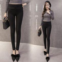 Ashlee - Skinny Pants
