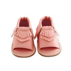 JIMIJIMI - Baby Sandals