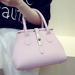 Clair Fashion - Bowler Bag