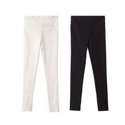 Isadora - Skinny Pants