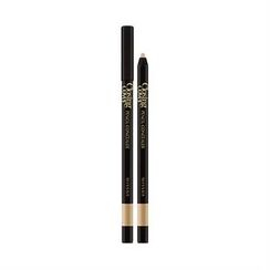 Missha - Closing Cover Pencil Concealer (#23)