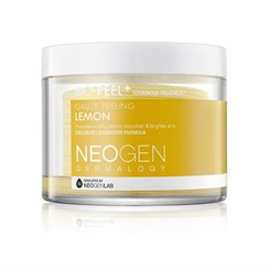 NEOGEN - Dermalogy Bio-Peel Gauze Peeling (Lemon) 200ml