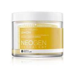 NEOGEN - Dermalogy Bio-Peel Gauze Peeling (Lemon) 200ml