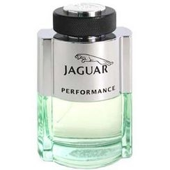 Jaguar - Jaguar Performance Eau De Toilette Spray