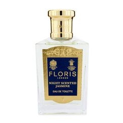 Floris - Night Scented Jasmine Eau De Toilette Spray