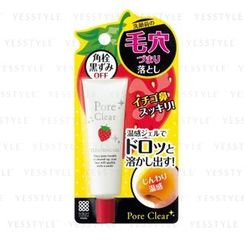 brilliant colors - Pore Clear Square Cleaner Gel