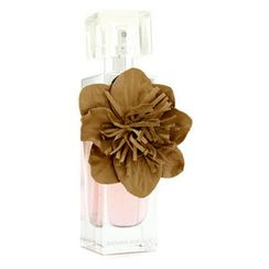 Banana Republic - Wildbloom Eau De Parfum Spray