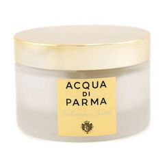 Acqua Di Parma - Gelsomino Nobile Body Cream