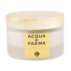 Acqua Di Parma - 木蘭華美潤膚霜