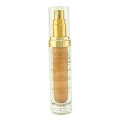 Hampton Sun - Serious Shimmer Cooling Spray - Bronze