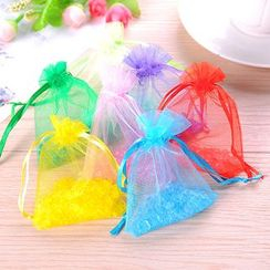 School Time - Fragrance Sachet