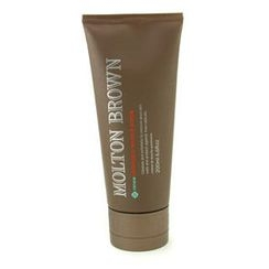 Molton Brown - Renew Ambrusca Wash and Scrub