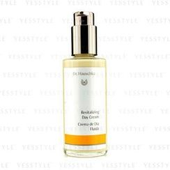 Dr. Hauschka - Revitalizing Day Cream