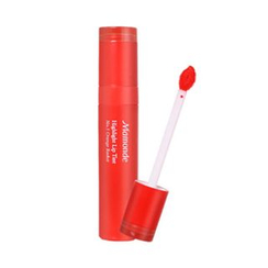Mamonde - Highlight Lip Tint (#05 Orange Basket)