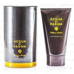 Acqua Di Parma - Collezione Barbiere Facial Cleansing Scrub 51001