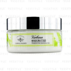Caswell Massey - Verbena Body Butter