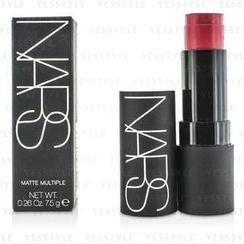 NARS - Matte Multiple - Laos