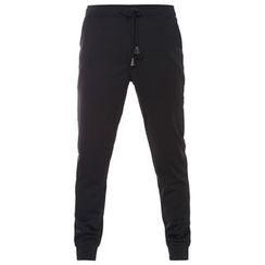 Hansel - Drawstring Sweatpants