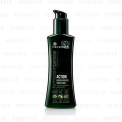 Yves Rocher - Tone Thigh Act Firming Lotion