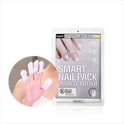 REPIEL - Smart Nail Pack Miracle Butter 1pc