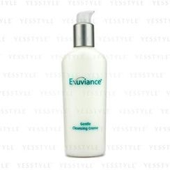 Exuviance - Gentle Cleansing Creme