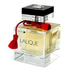 Lalique - Le Parfum 香水噴霧