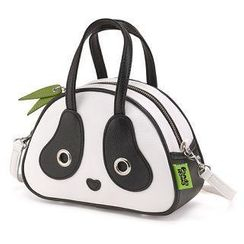 Morn Creations - Panda Bag (Small)
