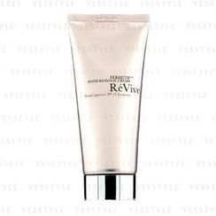 Re Vive - Fermitif Hand Renewal Cream SPF 15